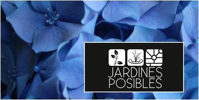 Jardinería - Diseño de jardines - Estanques en Alpedrete